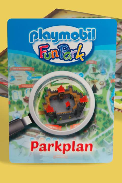 playmobil katalog 2018